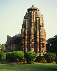 parasumwera temple