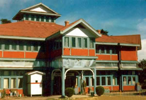 shimla-state-museum