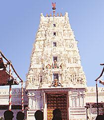 warah-temple