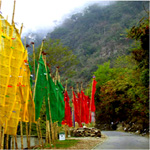 Discover Eastern Himalayas