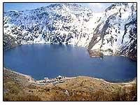 Rendezvous Sikkim II