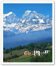 Anmol Himalaya