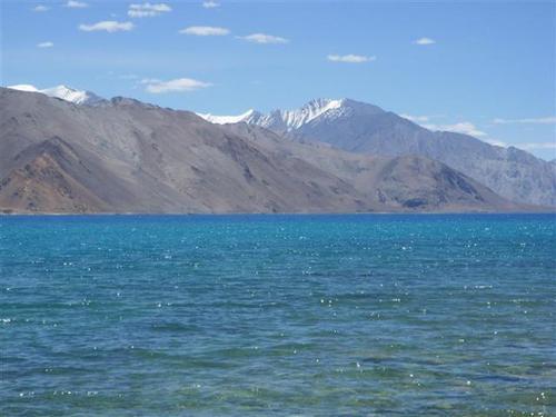 Himalayan Wonder